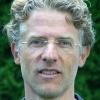 Dr. Bernhard Dumm