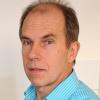 Dr. med. Friedrich Kempter - Urologe