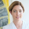 Dr. med. Caroline Diehm