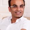 Dr. med. dent. Sabah Amir-Hoshang M.Sc.