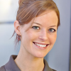 Dr. Kathrin Van Hove