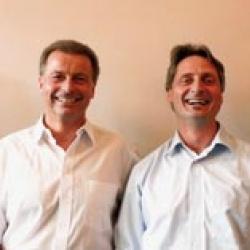 Praxis - Dr. med. Bernd Schernus - Ärzteteam Schernus
