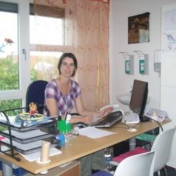 Praxis - Dr. Claudia Bendl