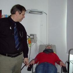 Praxis - Prof. Dr. med. Stephan König