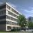 Praxis - Dr. Ricarda Lachmann - Gebäude