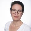 Dr. med. Katharina Da Fonseca