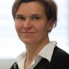 Dr. Franziska Dahm