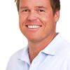 Dr. med. Florian Heimlich