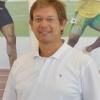 Dr. med. Ralf Huppertz