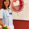 Dr. Anna Wesner