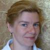 Dr. Grit Kühnel