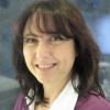 Dr. med. dent. Esther Schiller