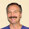 Dr. med. dent. Ulrich Kessler