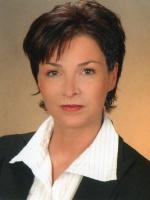 Dr. Ricarda Lachmann