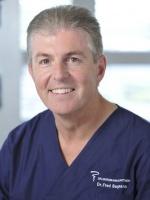 Dr. Fred Bergmann