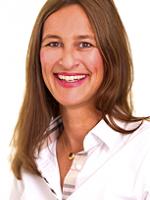 Dr. med. Angelika Witzel-Heimlich