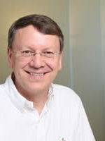 Dr. med. Ralph Bremer