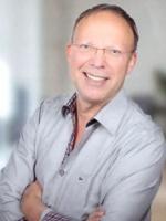 Dr. med. Rolf Hage