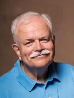 Dr. Volker Seufert
