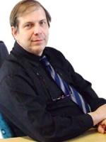 Prof. Dr. med. Stephan König