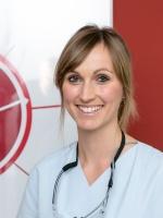 Dr. Ulrike Berger