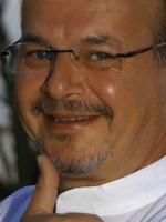 Dr. Jürgen Lipps