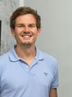 Dr. Philipp Maatz