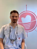 Dr. Björn Rathmann