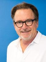 Dr. Michael Müller-Autz