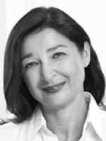 Dr. med. Aida Eichhorn-Klemm