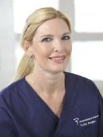 Dr. Eva Endlweber