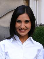 Dr. med. Sema Kolay
