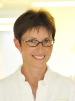Dr. med. Maria Anna Meier