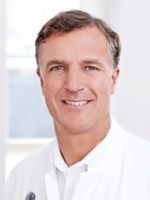 Prof. Dr. med. Markus  Loew