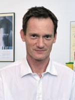 Dr. med. Martin Hohmann