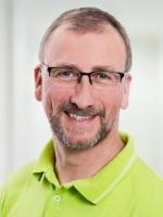 Dr. med. Björn Erben