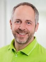 Dr. med. Christoph Rau