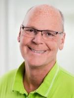 Dr. med. Stefan Riemenschneider
