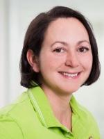 Nicole Berenbrinker
