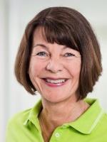 Monika Riemenschneider