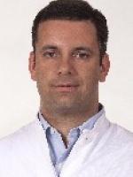 Prof. Dr. Dr. Georg Eggers