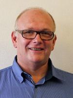 Dr. med. Bernd Schernus