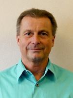 Dr. med. Udo Loster