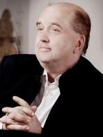Dr. med. Henry Johannes Greten, Professor der Universität Porto Allgemeinmedizin