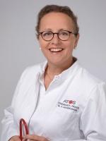 Dr. med. Verena Mandelbaum