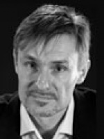 Dr. Carsten Ullrich