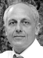 Dr. med. Stefan Resch