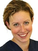 Dr. Julie Rohde