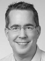 Dr. med. Jan Sänger