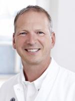 Prof. Dr. med. Holger Schmitt